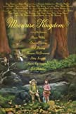 Moonrise Kingdom – Imported Movie Wall Poster Print –