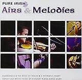 Pure Irish Airs Melodies