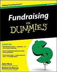 Unique Fundraising Event Ideas for NonProfits