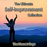 The Ultimate Self-Improvement Collection