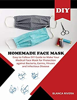 Best equate surgical mask Reviews