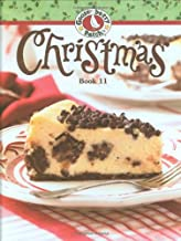 Gooseberry Patch Christmas, Book 11