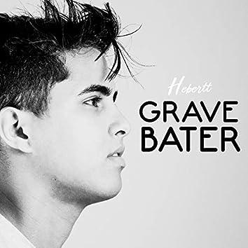 Grave Bater