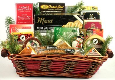 The Finest Combination Max 75% OFF Dallas Mall Cheese and Holiday Crackers Theme Gourmet