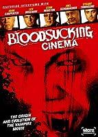 Bloodsucking Cinema [DVD] [Import]