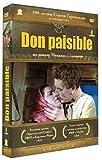 Don paisible (4 DVD)
