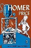 Homer Price (Puffin)