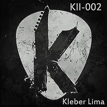 Kll-002