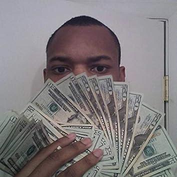 Money Sprinters Printers Pharmacy O Shawn Shahee