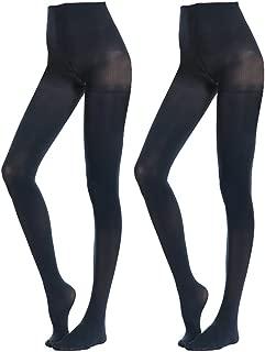 3 6 Pairs Ladies Trainer Socks 40 Den Quality Fishnet Mesh Plain Design