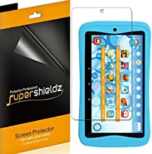 Best kurio next screen protector Reviews