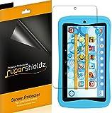 (3 Pack) Supershieldz for Kurio Next 7 inch Kids...
