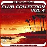 Vol. 4-Club Collection
