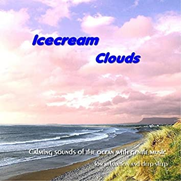Icecream Clouds