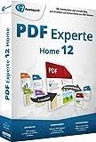 pdf experte 12 home. für windows 7/8/10