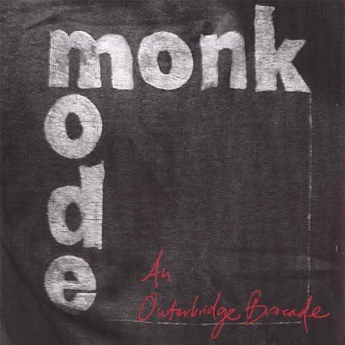 Monkmode