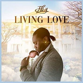 Living Love