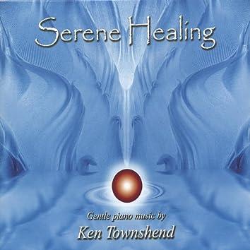 Serene Healing