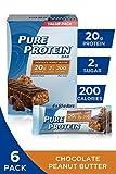 Kellogg's Protein Shakes