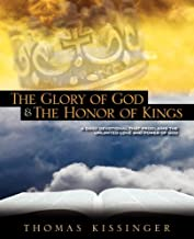 Best the honor of god Reviews