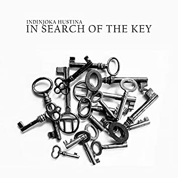 In Search of the Key