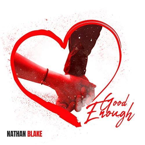 Nathan Blake