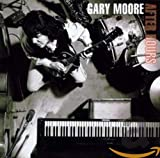 After Hours (Remastered) - Gary Moore