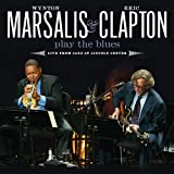 Play The Blues (Deluxe Edt.)Cd+Dvd