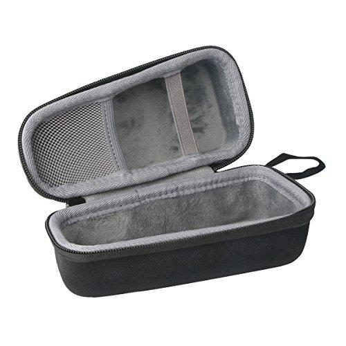 co2crea Hard Travel Case for Philips Norelco Men Shaver Razor 3100 6400 2100 4500 6100