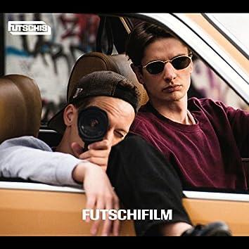 Futschifilm