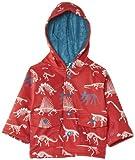Hatley Baby Boys' Raincoats