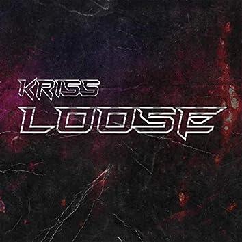 LOOSE (Remix)