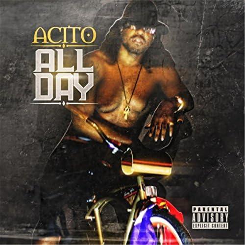 Acito