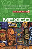 Mexico - Culture Smart!: The Essential Guide to Customs & Culture (80)