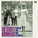 Exile On Bo Street [Vinilo]