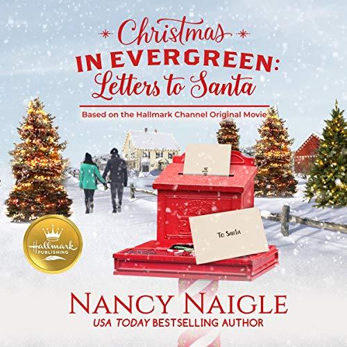 Christmas In Evergreen Truck.Christmas In Evergreen