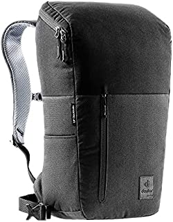 deuter UP Stockholm Sac à dos du quotidien durable (22 L)