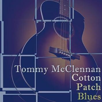 Cotton Patch Blues