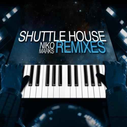 This One (Remix) [feat. Herschel Boone]