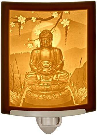 Buddha lamps _image3