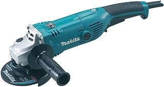 Makita GA5021/1 110V 125mm Angle Grinder