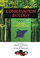 Conservation Biology: For The Coming Decade