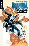 Quantum and Woody Volume 4: Quantum and Woody Must Die!