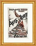 Ausstellung von Künstlern mit Werken Weltkrieg Otto Dix
