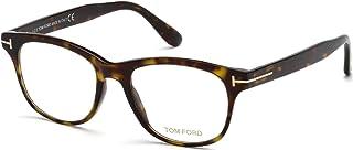 841c30d0b650 Amazon.ca  NovOptics - Prescription Eyewear Frames   Sunglasses ...