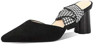 Fashionable Sandals,Black,35