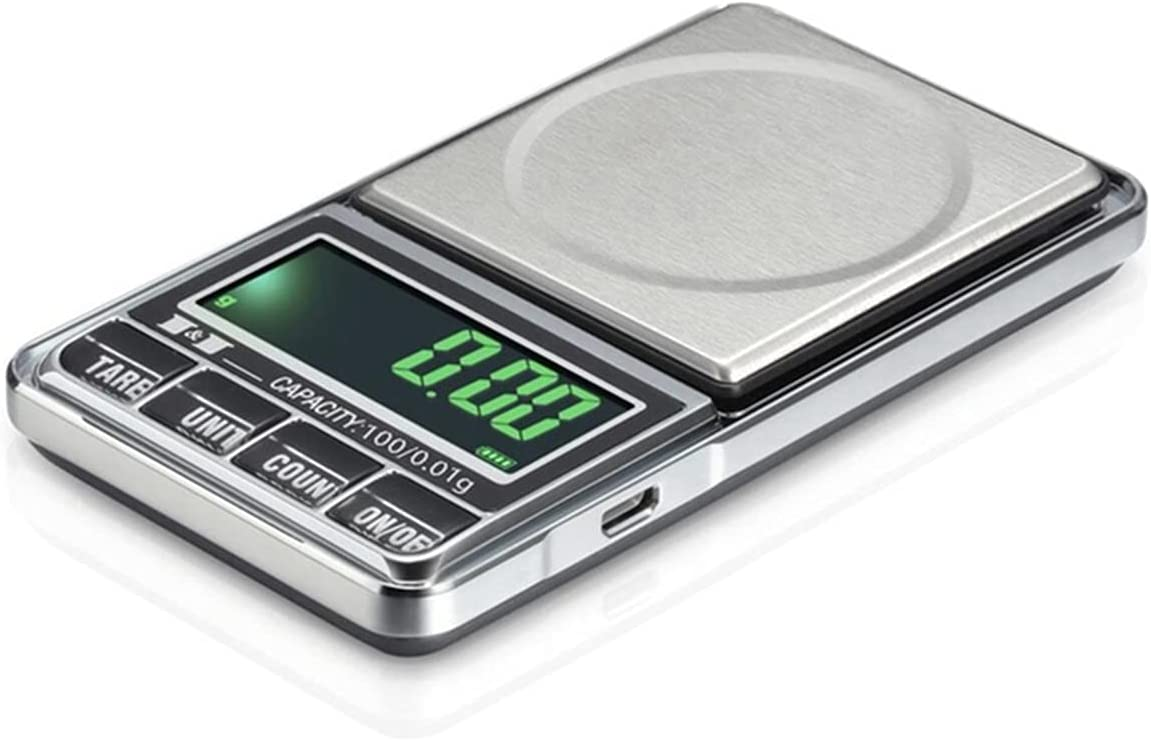 Electronic Excellence scales 100 200 300 Sc Pocket SEAL limited product 0.01 500 Gram