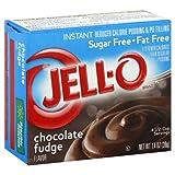 Good source of calcium as prepared 1/3 fewer calories than regular pudding Kosher