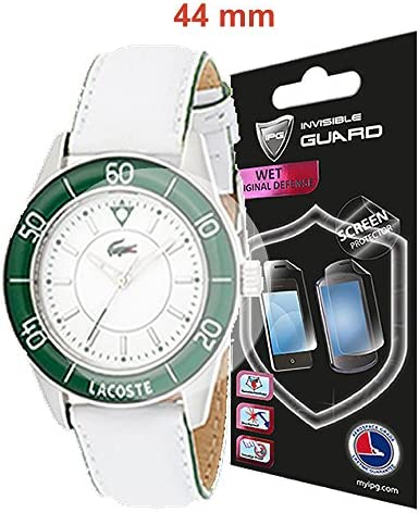 Swatch watch protectors