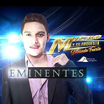 Eminentes